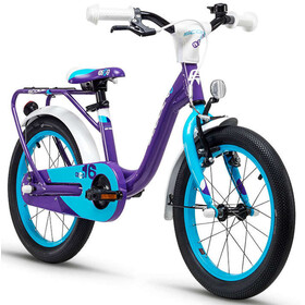 s'cool niXe 16 alloy violet/blue